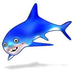 魚 フリー素材 アイコンコレクション
