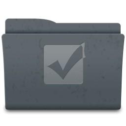 ミキサー無料アイコン 98 80 Kb 無料素材イラスト ベクターのフリーデザイナー