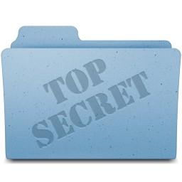 トップ シークレット無料アイコン 104 42 Kb 無料素材イラスト ベクターのフリーデザイナー