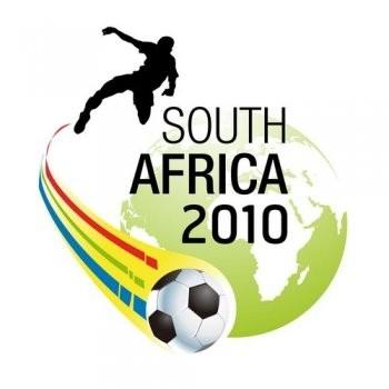 無料ベクター素材 南アフリカ共和国サッカー FIFA ワールド カップ 2010 adobe イラストレーター ai ベクター形式ベクターその他 - をダウンロードします。無料ベクター