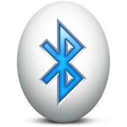Bluetooth 無料アイコン 78 Kb 無料素材イラスト ベクターのフリーデザイナー