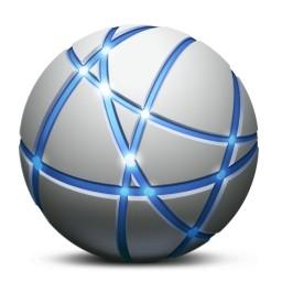 イントラネット無料アイコン 117 84 Kb 無料素材イラスト ベクターのフリーデザイナー