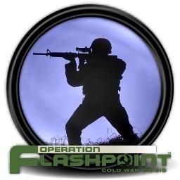 画像 フリー素材 銃 人気のアイコン 無料ダウンロード