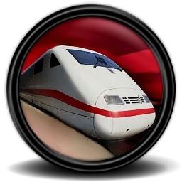 Trainz 鉄道シミュレータ 3 無料アイコン 149 81 Kb 無料素材イラスト ベクターのフリーデザイナー