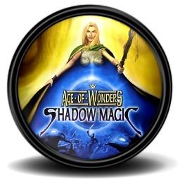 驚異の影魔法 1 無料アイコン 178 19 Kb の時代 無料素材イラスト ベクターのフリーデザイナー