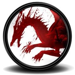 ドラゴンの年齢の起源新しい 4 無料アイコン 141 59 Kb 無料素材イラスト ベクターのフリーデザイナー