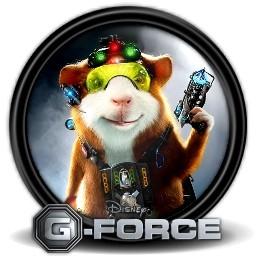 G フォースの映画ゲーム 2 無料アイコン 194 40 Kb 無料素材イラスト ベクターのフリーデザイナー