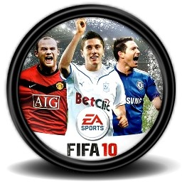 Fifa ワールド カップ 10 2 無料アイコン 187 41 Kb 無料素材イラスト ベクターのフリーデザイナー