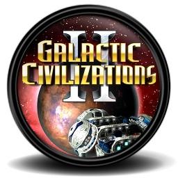 銀河文明 2 1 無料アイコン 196 91 Kb 無料素材イラスト ベクターのフリーデザイナー
