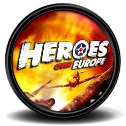 ヨーロッパ 1 無料アイコン 177 10 Kb 以上の英雄 無料素材イラスト ベクターのフリーデザイナー