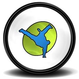 名探偵コナン ハイボリア冒険 3 無料アイコン 185 69 Kb の時代 無料素材イラスト ベクターのフリーデザイナー