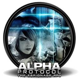 アルファ プロトコル 3 無料アイコン 1 60 Kb 無料素材イラスト ベクターのフリーデザイナー