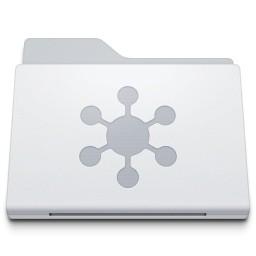 フォルダー サーバー ホワイト無料アイコン 86 31 Kb 無料素材イラスト ベクターのフリーデザイナー