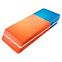 消しゴム無料アイコン 78 02 Kb 無料素材イラスト ベクターのフリーデザイナー