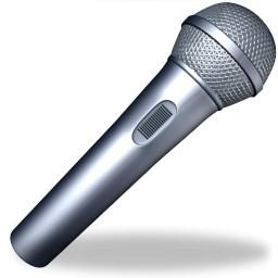 マイク Sh 無料アイコン 85 34 Kb 無料素材イラスト ベクターのフリーデザイナー