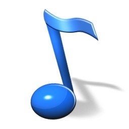 音楽注記件名標目等無料アイコン 52 70 Kb 無料素材イラスト ベクターのフリーデザイナー