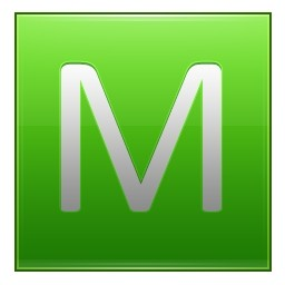 文字 M Lg 無料アイコン 42 52 Kb 無料素材イラスト ベクターのフリーデザイナー