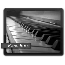 ピアノ岩無料アイコン 66 05 Kb 無料素材イラスト ベクターのフリーデザイナー