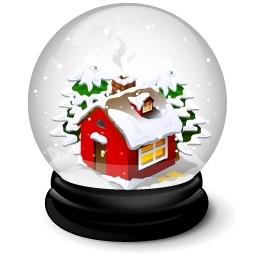 クリスマス家の無料アイコン 102 37 Kb 無料素材イラスト ベクターのフリーデザイナー