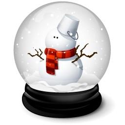 クリスマス雪だるま無料アイコン 93 46 Kb 無料素材イラスト ベクターのフリーデザイナー