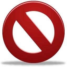 キャンセル無料アイコン 55 30 Kb 無料素材イラスト ベクターのフリーデザイナー