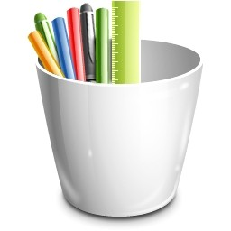 鉛筆アイコン 71 42 Kb を無料することができます 無料素材イラスト ベクターのフリーデザイナー