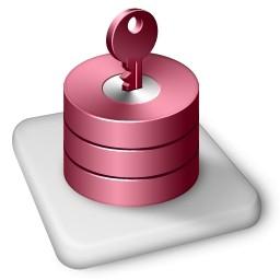 カラー Ms アクセス無料アイコン 66 97 Kb 無料素材イラスト ベクターのフリーデザイナー