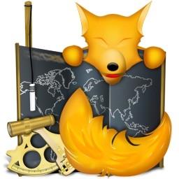 色の Ms Excel の無料アイコン 60 99 Kb 無料素材イラスト ベクターのフリーデザイナー