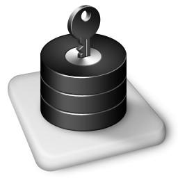 強打の Ms Access の無料アイコン 56 54 Kb 無料素材イラスト ベクターのフリーデザイナー