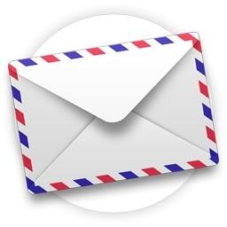 E メール無料アイコン 74 78 Kb 無料素材イラスト ベクターのフリーデザイナー