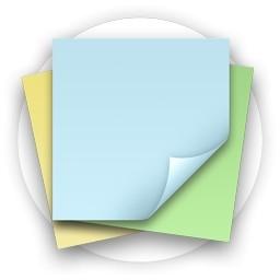 ノート無料アイコン 66 44 Kb 無料素材イラスト ベクターのフリーデザイナー