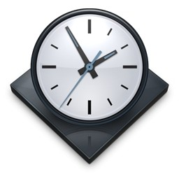 設定時計無料アイコン 104 79 Kb 無料素材イラスト ベクターのフリーデザイナー
