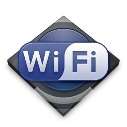 設定の Wi Fi 無料アイコン 96 52 Kb 無料素材イラスト ベクターのフリーデザイナー
