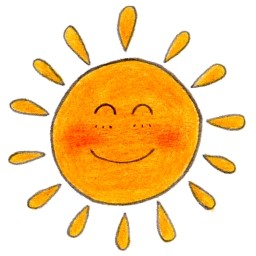 Osd 太陽無料アイコン 127 Kb 無料素材イラスト ベクターのフリーデザイナー