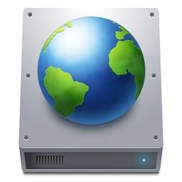 ディスク Hdd Web 無料アイコン 99 40 Kb 無料素材イラスト ベクターのフリーデザイナー