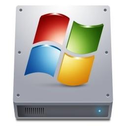 ディスク Hdd ウィン無料アイコン 84 98 Kb 無料素材イラスト ベクターのフリーデザイナー