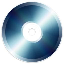 ディスク Cd Alt 無料アイコン 149 06 Kb 無料素材イラスト ベクターのフリーデザイナー