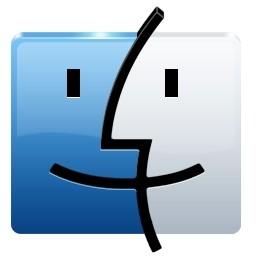 システム Mac 無料アイコン 38 52 Kb 無料素材イラスト ベクターのフリーデザイナー
