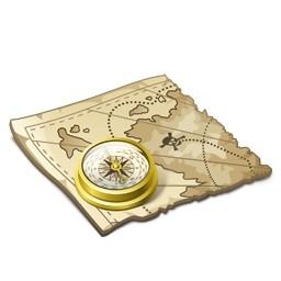 地図 無料素材イラスト ベクターのフリーデザイナー