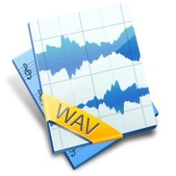 Wav 無料アイコン 113 07 Kb 無料素材イラスト ベクターのフリーデザイナー