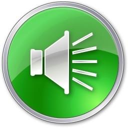 ボリューム ホット無料アイコン 114 22 Kb 無料素材イラスト ベクターのフリーデザイナー