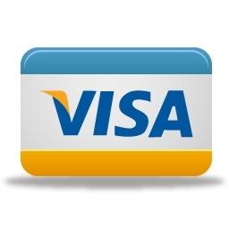 お支払いカードの無料アイコン 29 76 Kb 無料素材イラスト ベクターのフリーデザイナー