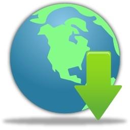 グローブ無料ダウンロード アイコン 64 98 Kb 無料素材イラスト ベクターのフリーデザイナー