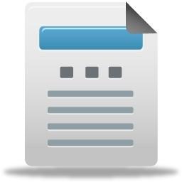 レポート無料アイコン 23 Kb 無料素材イラスト ベクターのフリーデザイナー