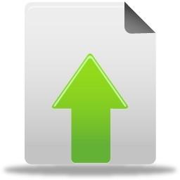 アップロード 1 無料アイコン 27 25 Kb 無料素材イラスト ベクターのフリーデザイナー