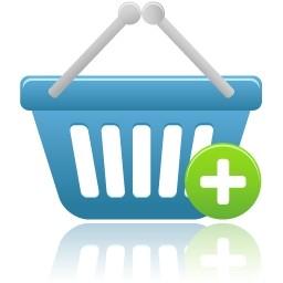 無料アイコン 53 55 Kb を買い物かごに追加 無料素材イラスト ベクターのフリーデザイナー