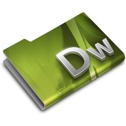 Adobe Dreamweaver Cs3 オーバーレイ無料アイコン 102 64 Kb 無料素材イラスト ベクターのフリーデザイナー