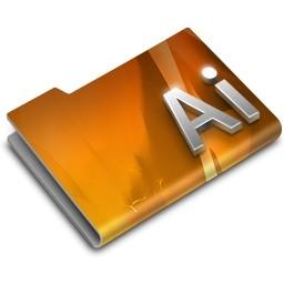 Bmp ファイルの無料アイコン 68 92 Kb 無料素材イラスト ベクターのフリーデザイナー
