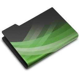 Excel 暗い無料アイコン 76 Kb 無料素材イラスト ベクターのフリーデザイナー