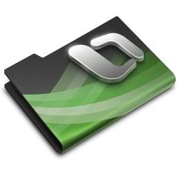 Hdd 無料アイコン 58 56 Kb 無料素材イラスト ベクターのフリーデザイナー
